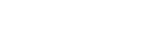 logo_vetranking_blanco