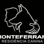 Monteferrari residencia